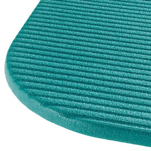 FitterFirst Airex Fitline Mat close up