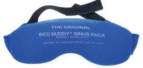 Bed Buddy Sinus Pack  BBF2105 | UPC 632615690606