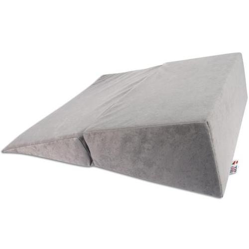 Core Products Bed Wedge | LTC-5507, LTC-5510, LTC-5512 , UPC:  782944550710, 782944551014, 782944551212