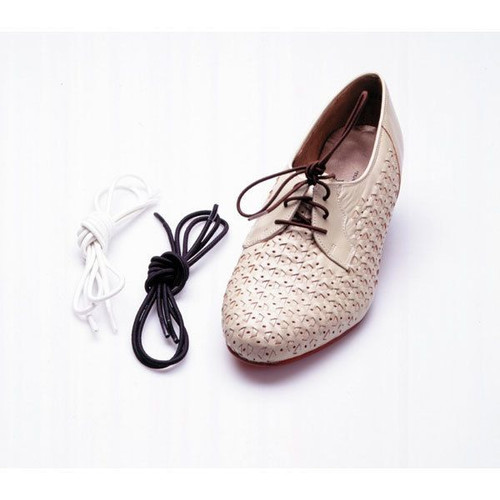 Drive Medical Elastic Shoe and Sneaker Laces -