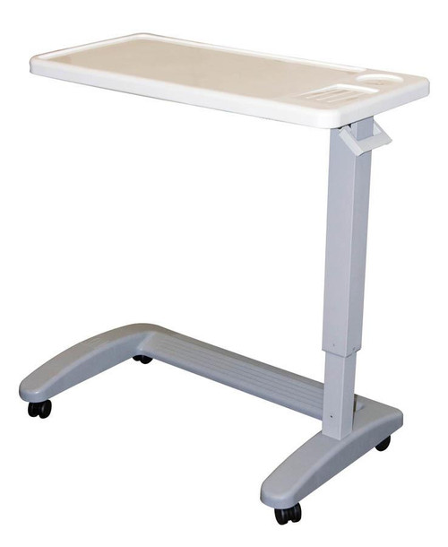Carex Overbed Table | UPC 023601000248