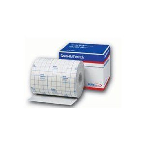 Cover-Roll Stretch -  BSN-020