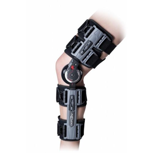 Donjoy X-Act ROM Knee | SKU: DJO-11-2151-9