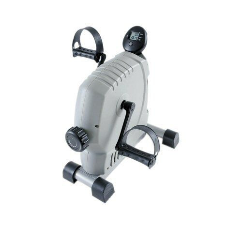 ERP Magnetic Exercise Pedal Exerciser