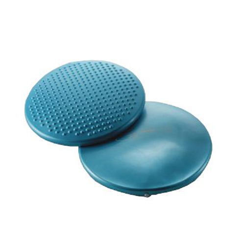 FitterFirst FitBall Seating Disc - Adult 15"