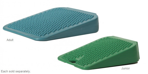FitterFirst FitBall Seating Wedge - FWDG, FWDGJR | UPC