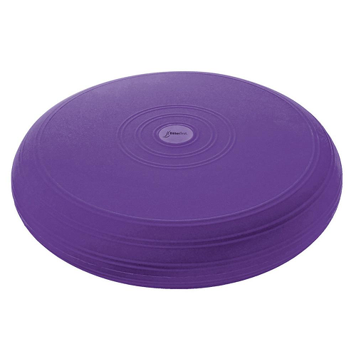 FitterFirst Classic Sit Disc - 13"