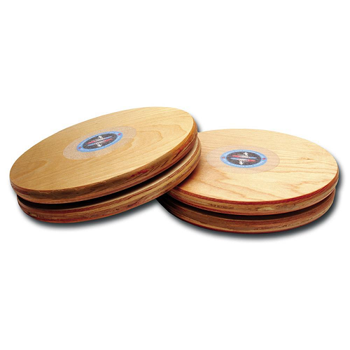 FitterFirst Rotational Discs   UPC 802009500471