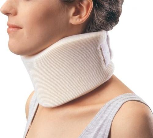 ProCare Form Fit Cervical Collar | DJO-79-83003, DJO-79-83004, DJO-79-83005, DJO-79-83006, DJO-79-83007, DJO-79-83008