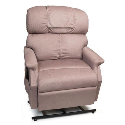Golden Comforter Wides Lift Chair