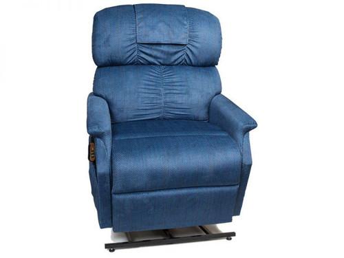 Golden Technologies Comforter Series - Super