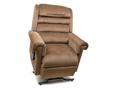 Golden Technologies Relaxer Series