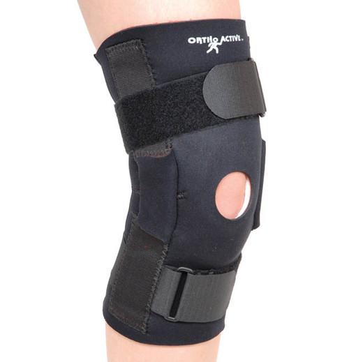 Ortho Active Hinged Knee Brace -  ORT-32