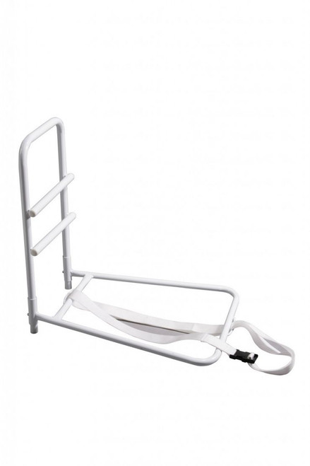 Drive Medical Home Bed Assist Rail   UPC: 822383126470