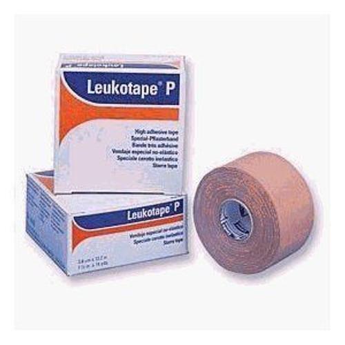Leukotape P Kinesio Tape  UPC 4042809042191