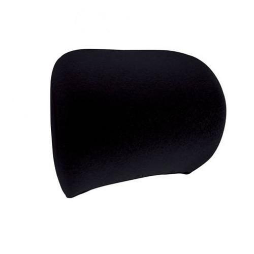 ObusForme Lumbar Pad Replacement  064845125014