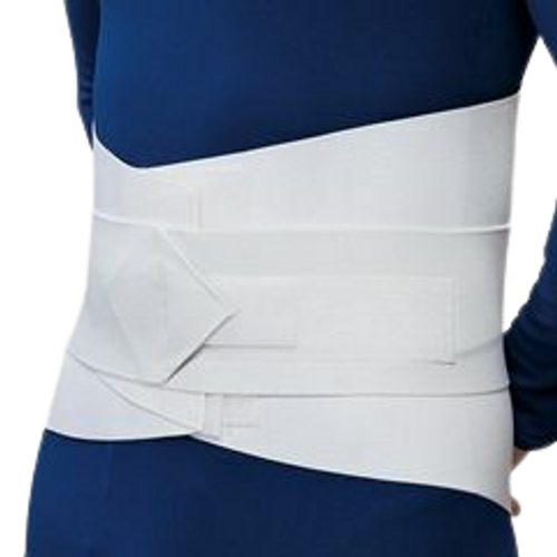 Airway Surgical OTC Lumbo-Sacral Support with Abdominal Uplift