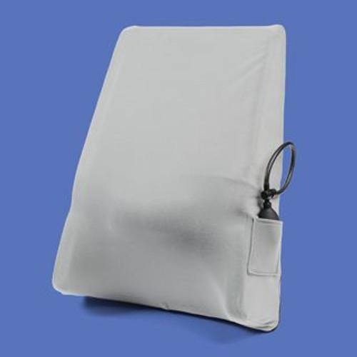 MOBB Adjustable Air Lumbar Cushion UPC 844604096256