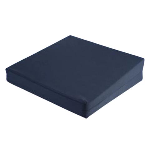 MOBB Seat Wedge Cushion   UPC 844604084543   UPC 844604087360