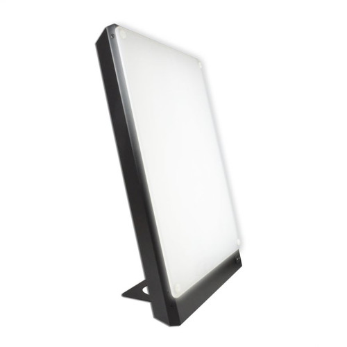 Northern Light Technologies BOXelite Desk Lamp -Box | UPC: 870681000077