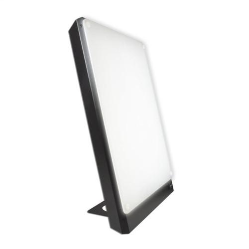 Northern Light Technologies BOXelite Desk Lamp -Box | UPC: 870681000053