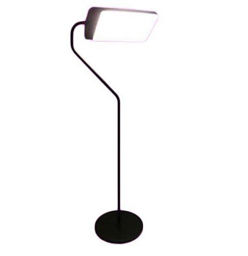 Northern Light Technologies Flamingo Floor Lamp | UPC: 870688100039
