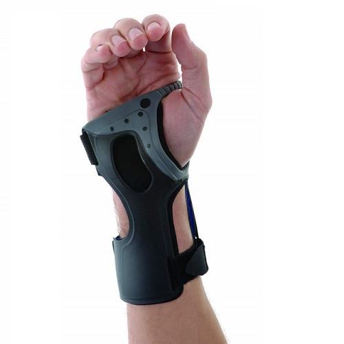 Ossur ExoForm Carpal Tunnel Wrist Brace -  OSS-517