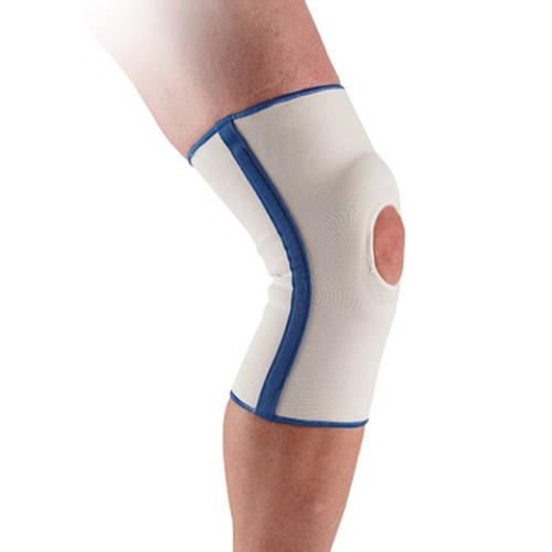 Ossur Knee Support Deluxe