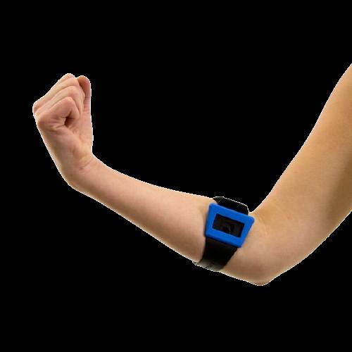 Ossur FormFit Tennis Elbow Brace