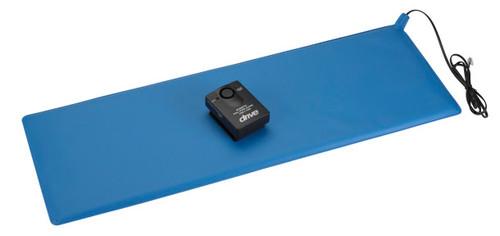 Drive Medical Patient Alarm Bed   UPC: 822383116310