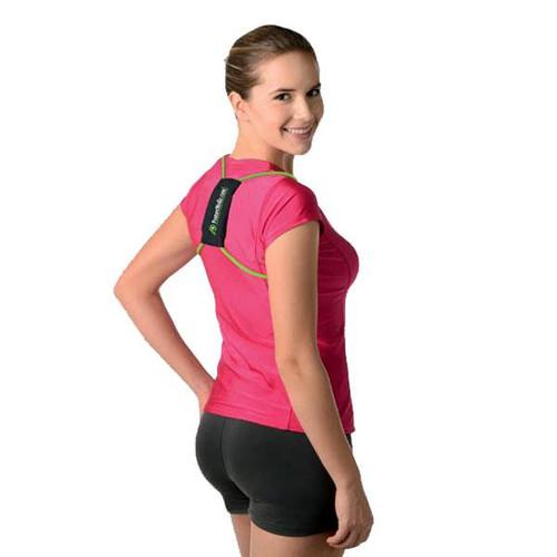 Posture Medic -