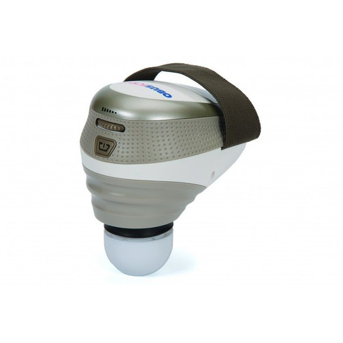 ObusForme Professional Palm Massager | UPC 064845255773