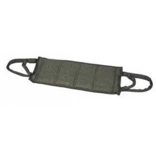 SafetySure Transfer Sling | 813080020307