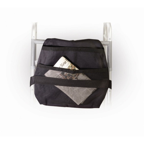 Drive Medical  Carry Pouch for Walkers and Rollators-Large -  DRI-RTL10250
