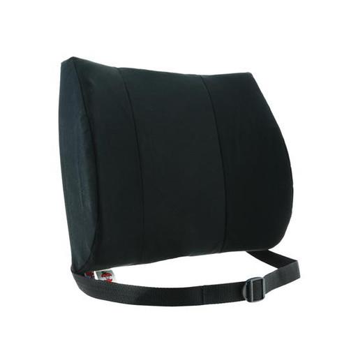 Core Products Sitback Backrest - Standard | BAK-400