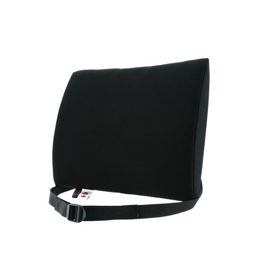 Core Products Slimrest Lumbar Support - Standard | BAK-410 | UPC:  782944041027