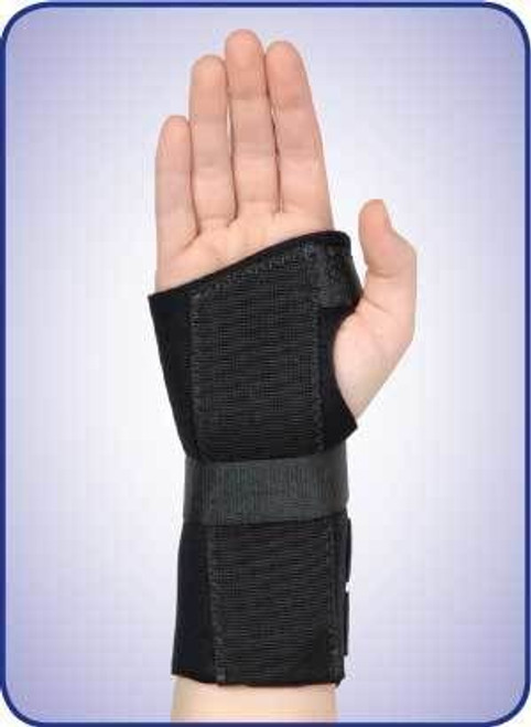 Ortho Active Standard Double Stay Wrist Stabilizer -  ORT-100