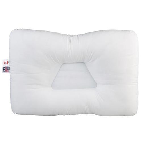 Core Products Tri-Core Cervical Support Pillow SP | FIB-200, FIB-220 | 782944020015, 782944022019