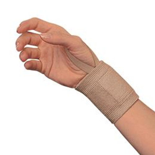 Airway Surgical Wrap-Around Wrist Support | UPC:   048503004705