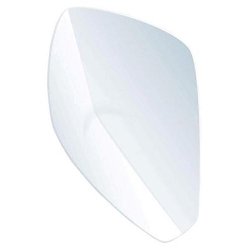 Abena Abri-Man Pads - Zero | UPC 5703538759291