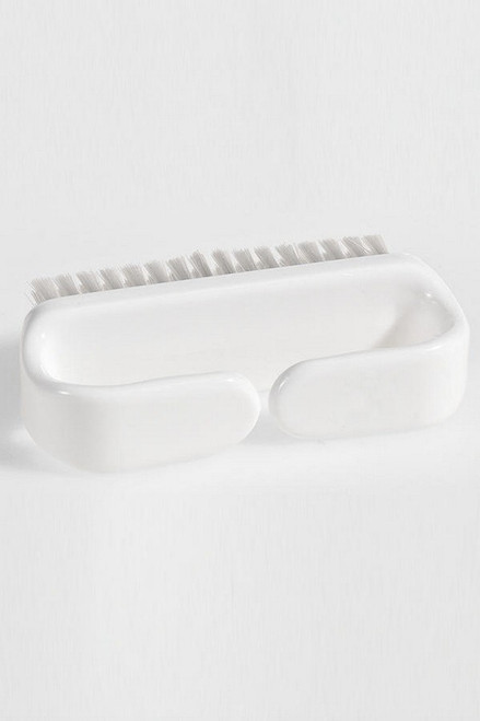 Amoena Soft Cleaning Brush for Breast Forms | UPC 4026275214115