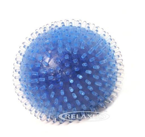 Relaxus Thera Ball | 703515 | UPC
