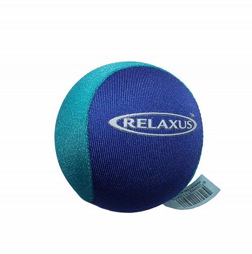 Stress-Less Gel Balls by Relaxus SKU 701395   UPC 6572468243717