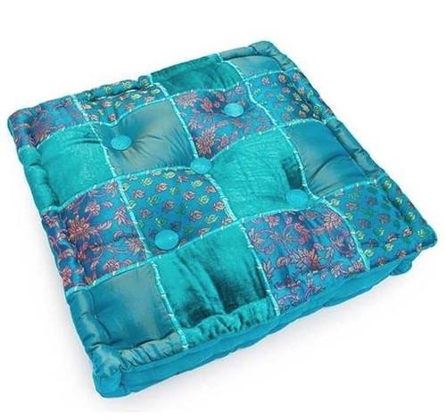 Relaxus Meditation Cushion Taj -  REL-706786