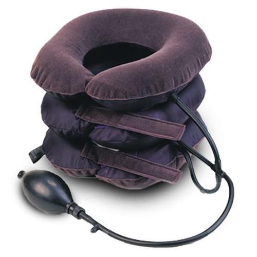 Dr. Ho's Neck Comforter  UPC 700358332951