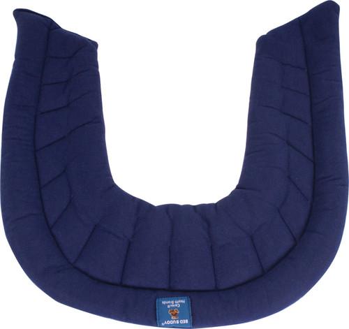 Bed Buddy Body Wrap UPC 632615620009