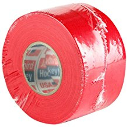 Jaybird & Mais Cloth Hockey Tape