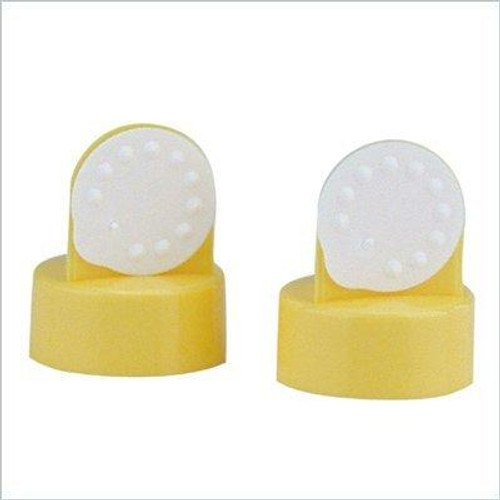 Medela Valves and Membranes | UPC 7612367010573
