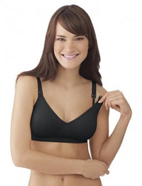 Medela T Shirt Bra -  MED-1010344