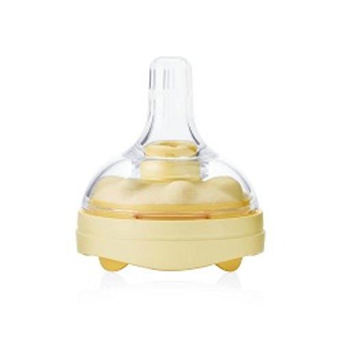 Medela Calma Nipple   UPC 020451801650